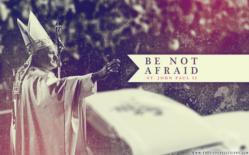 Be-Not-Afraid_WP-1080x675 (1)