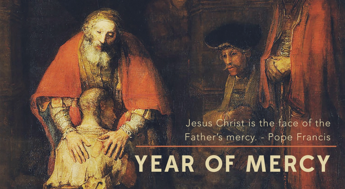 Year of Mercy Header 1.jpg